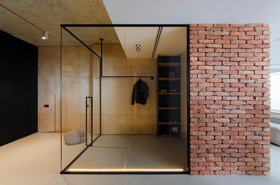 soft loft de line architects (25)