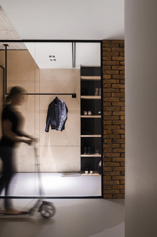 soft loft de line architects (26)