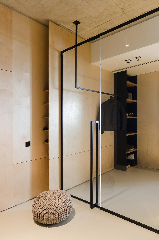 soft loft de line architects (27)