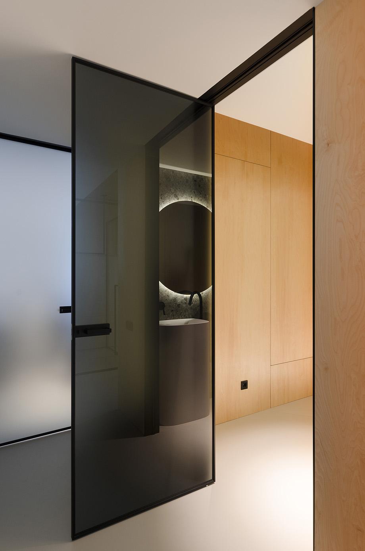 soft loft de line architects (28)