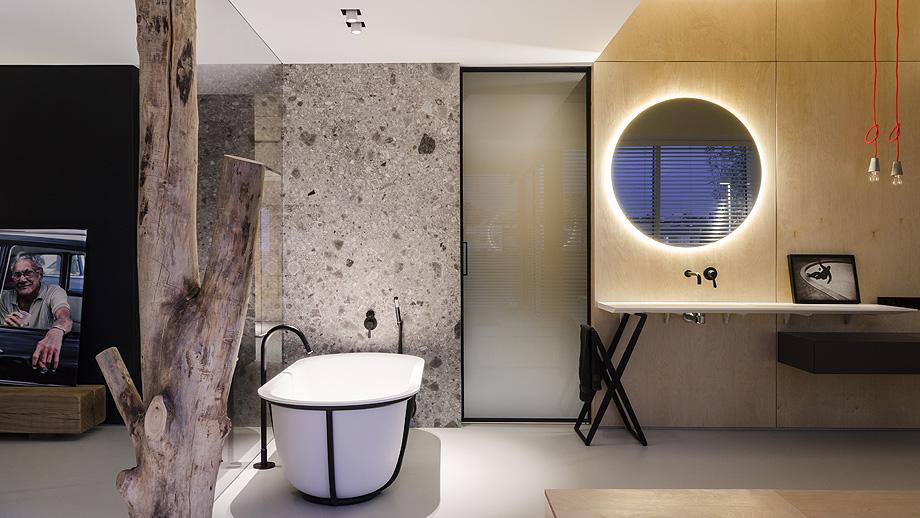 soft loft de line architects (29)