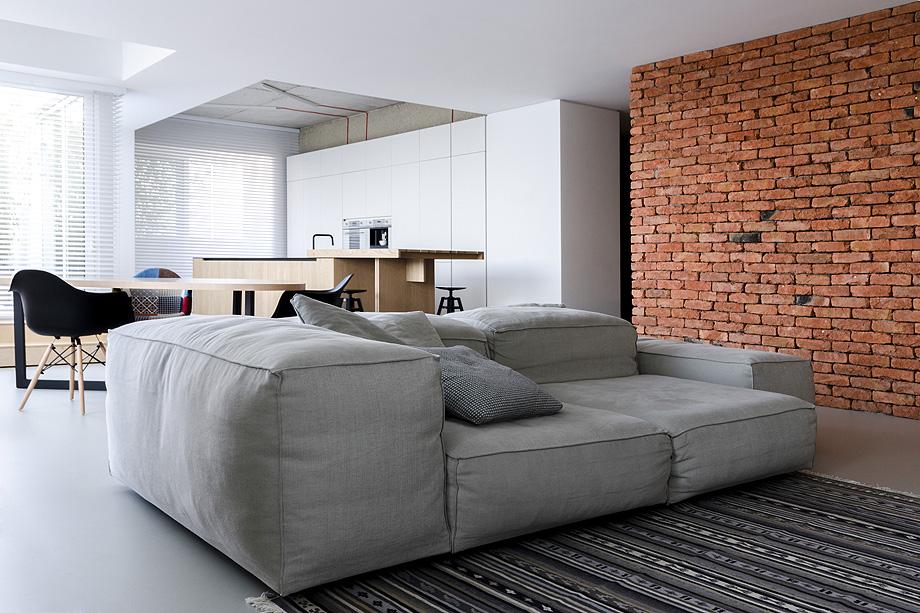 soft loft de line architects (3)