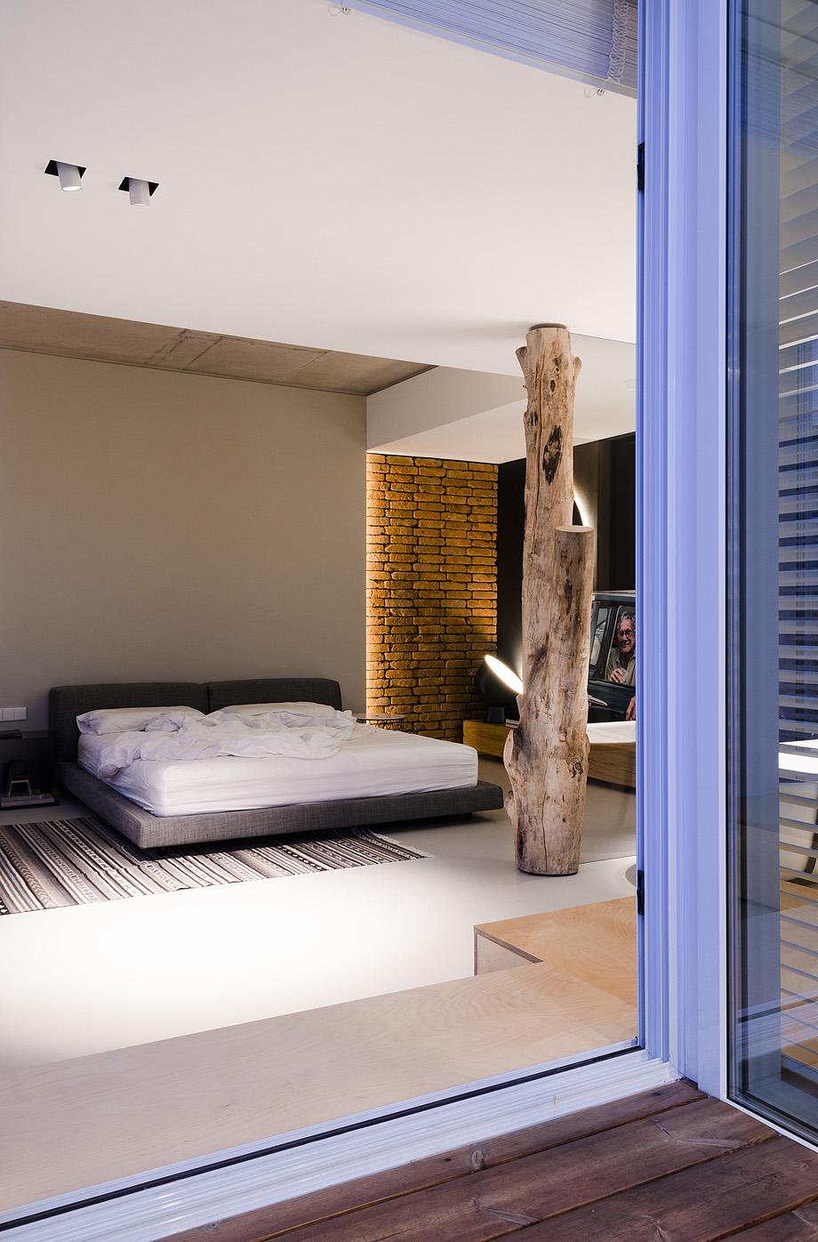 soft loft de line architects (30)