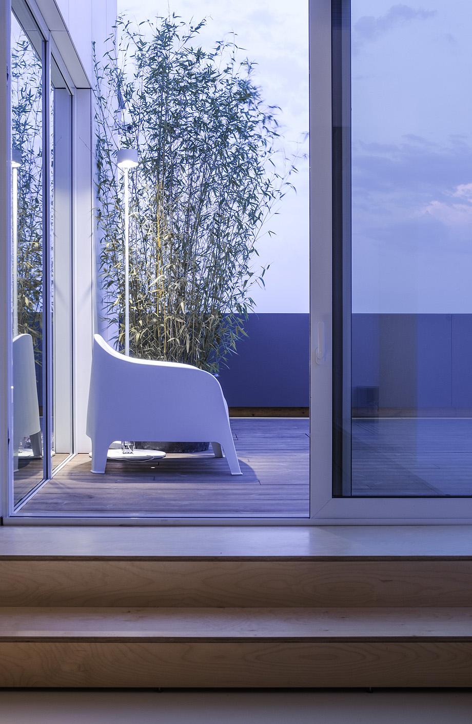 soft loft de line architects (31)