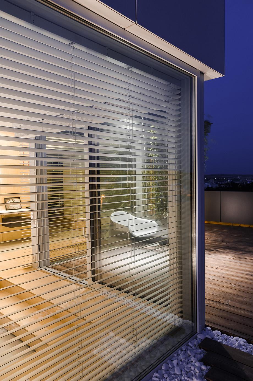 soft loft de line architects (33)
