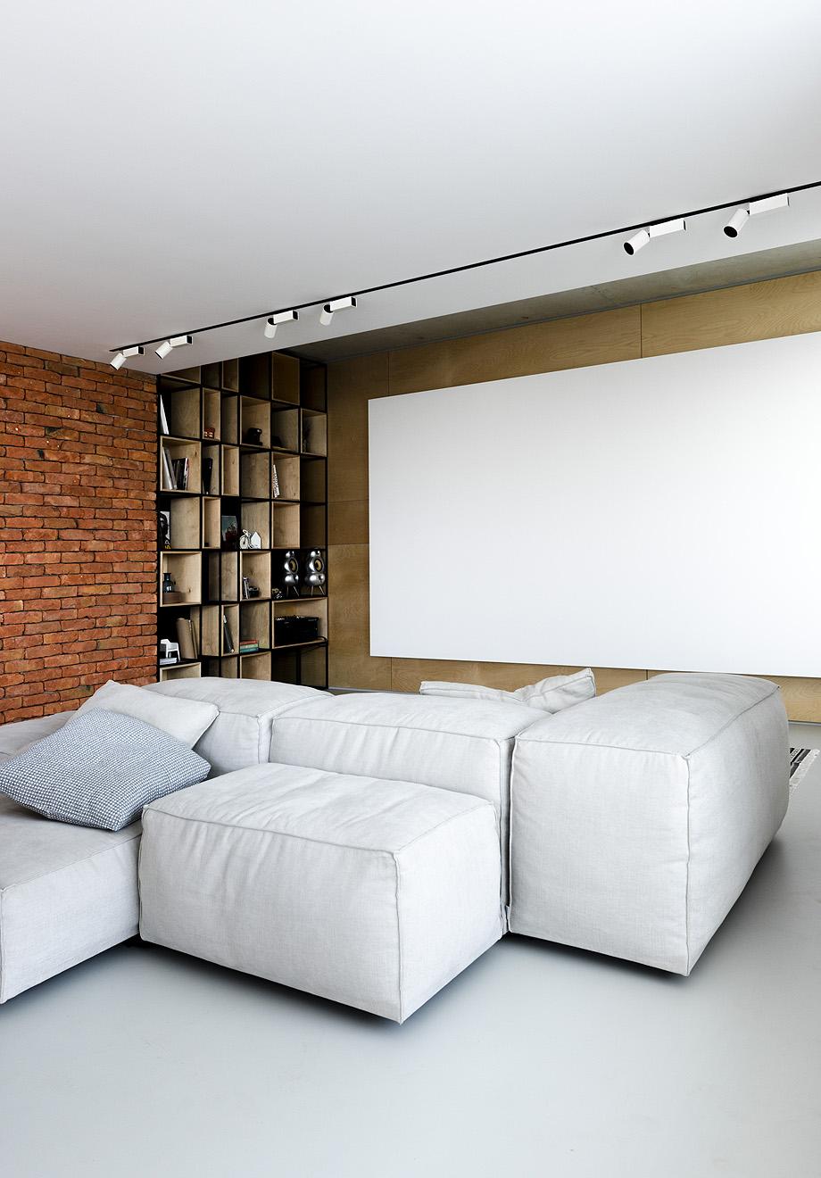 soft loft de line architects (4)