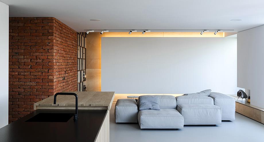 soft loft de line architects (5)