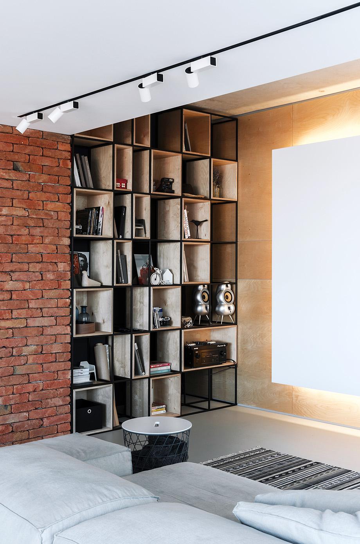 soft loft de line architects (6)