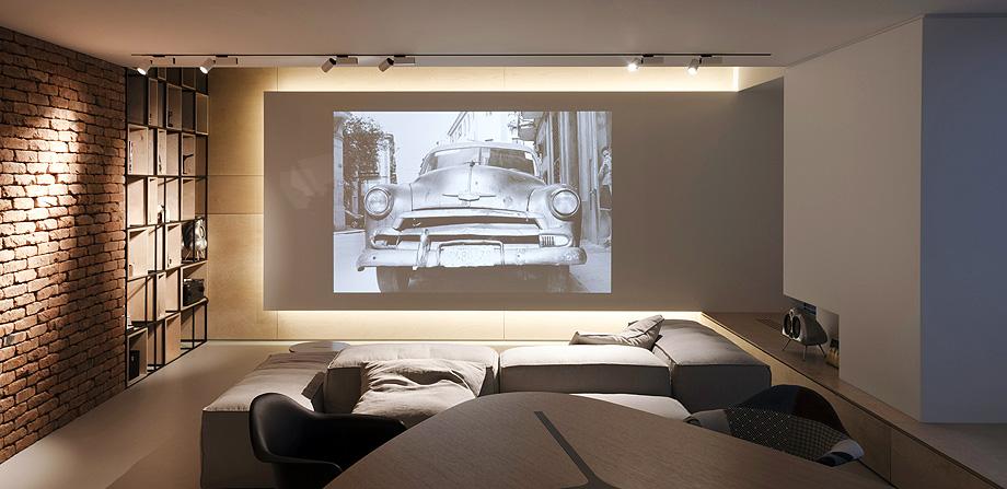 soft loft de line architects (7)
