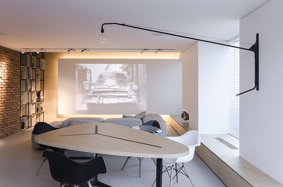 soft loft de line architects (8)