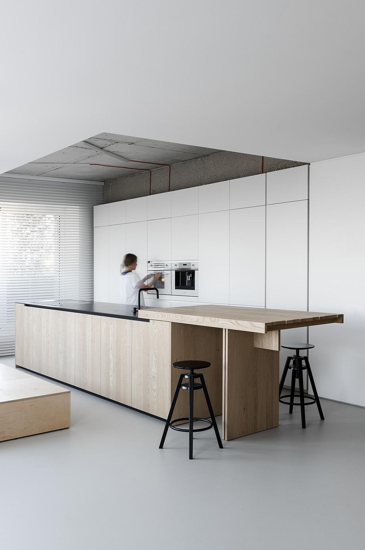 soft loft de line architects (9)
