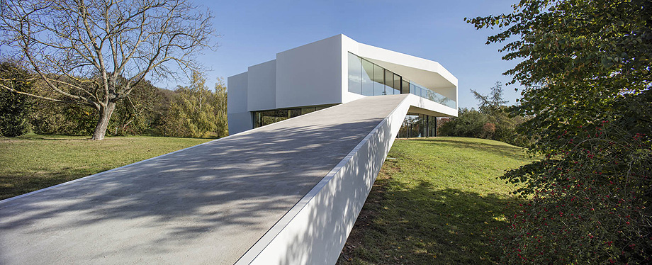 10. by the way house de kwk promes - foto olo studio