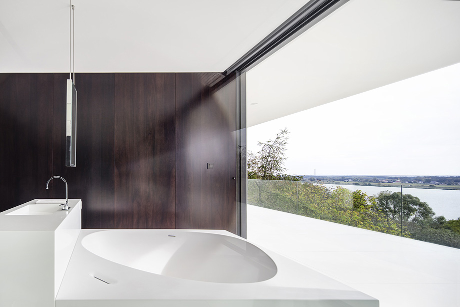 15. by the way house de kwk promes - foto olo studio