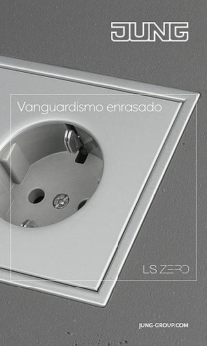 LS Zero de Jung