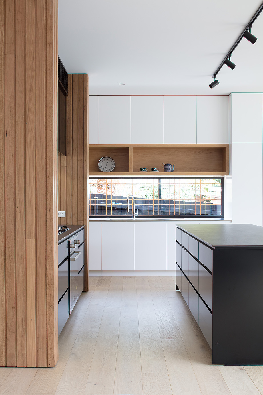 ampliación de una casa por modscape - foto john madden (11)