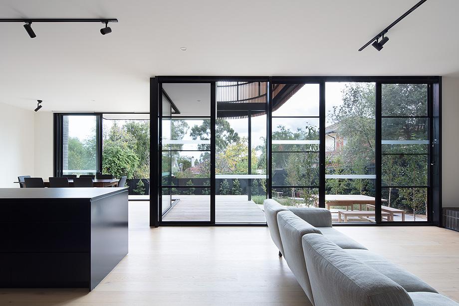ampliación de una casa por modscape - foto john madden (15)