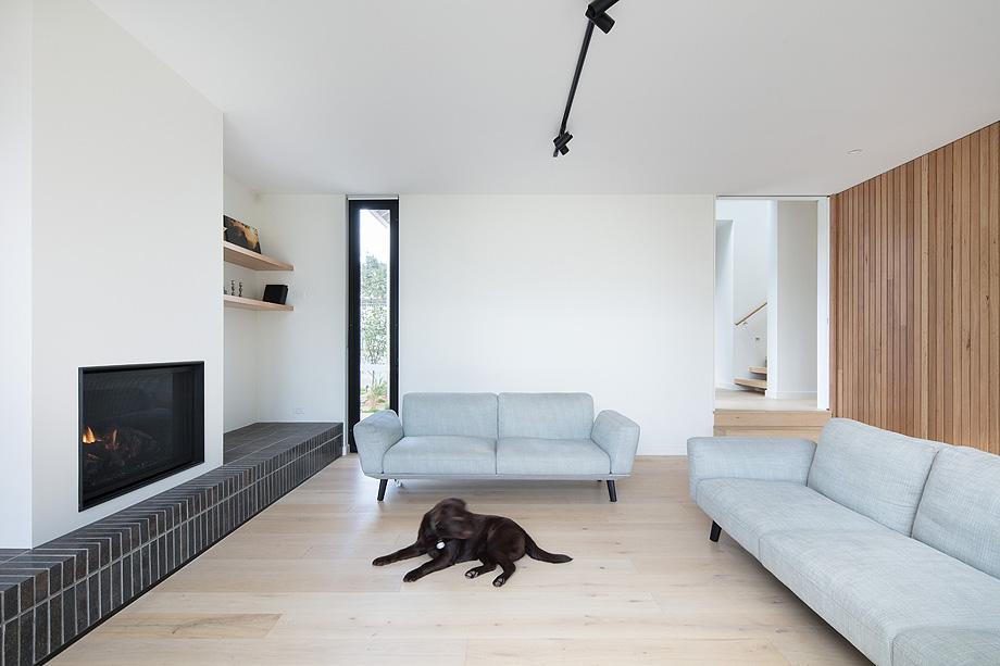 ampliación de una casa por modscape - foto john madden (17)