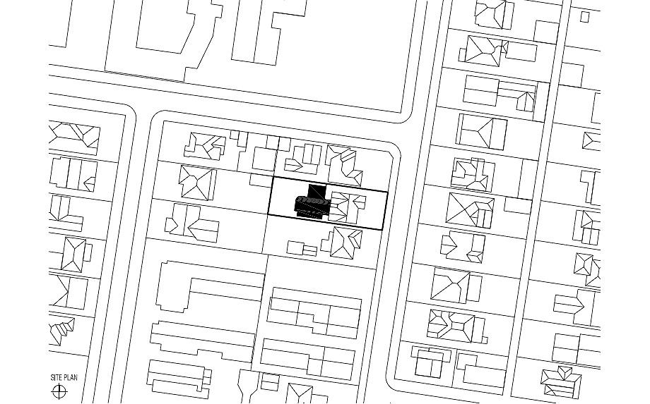 ampliación de una casa por modscape - foto john madden (19)