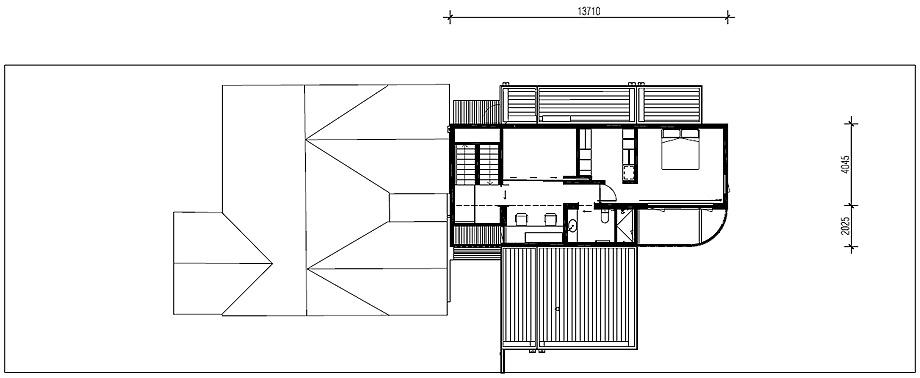 ampliación de una casa por modscape - foto john madden (21)
