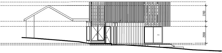 ampliación de una casa por modscape - foto john madden (22)