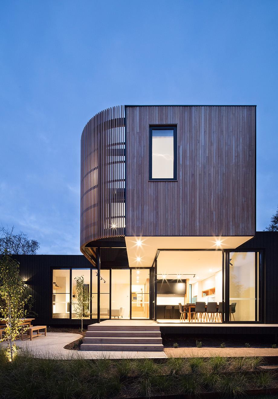ampliación de una casa por modscape - foto john madden (3)
