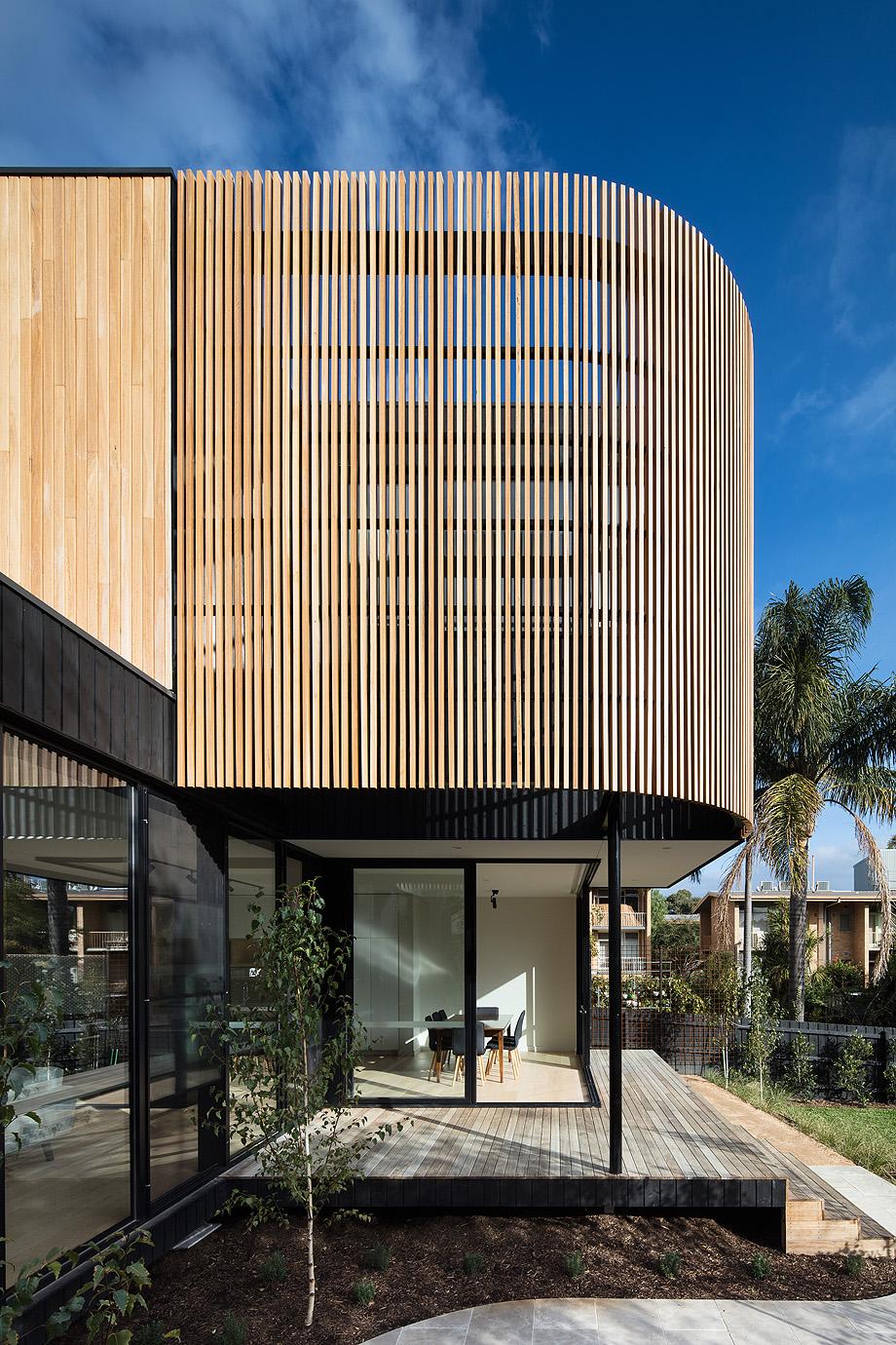 ampliación de una casa por modscape - foto john madden (5)