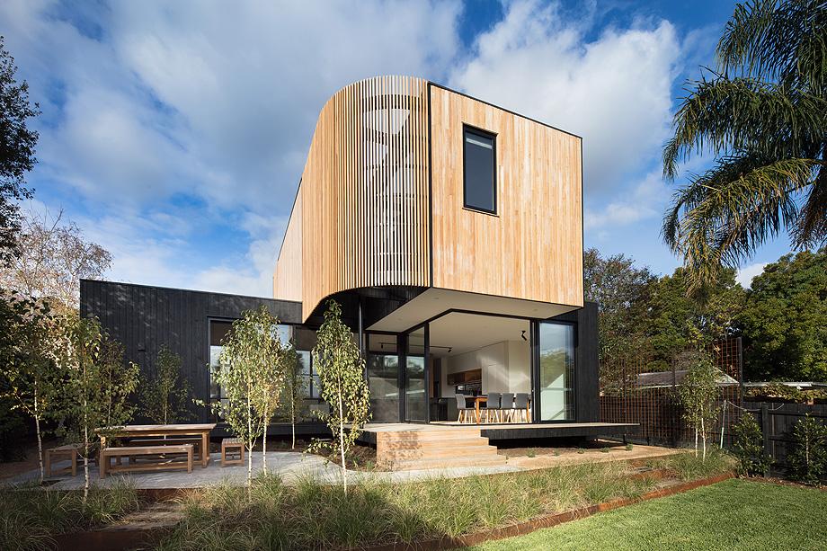 ampliación de una casa por modscape - foto john madden (7)