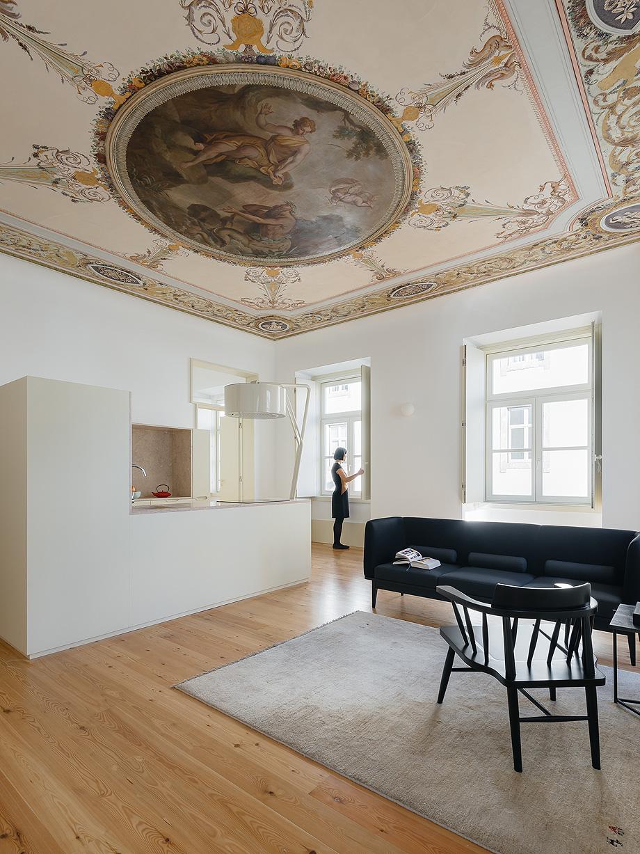 apartamentos pombalinos de aurora arquitectos - foto do mal o menos (1)