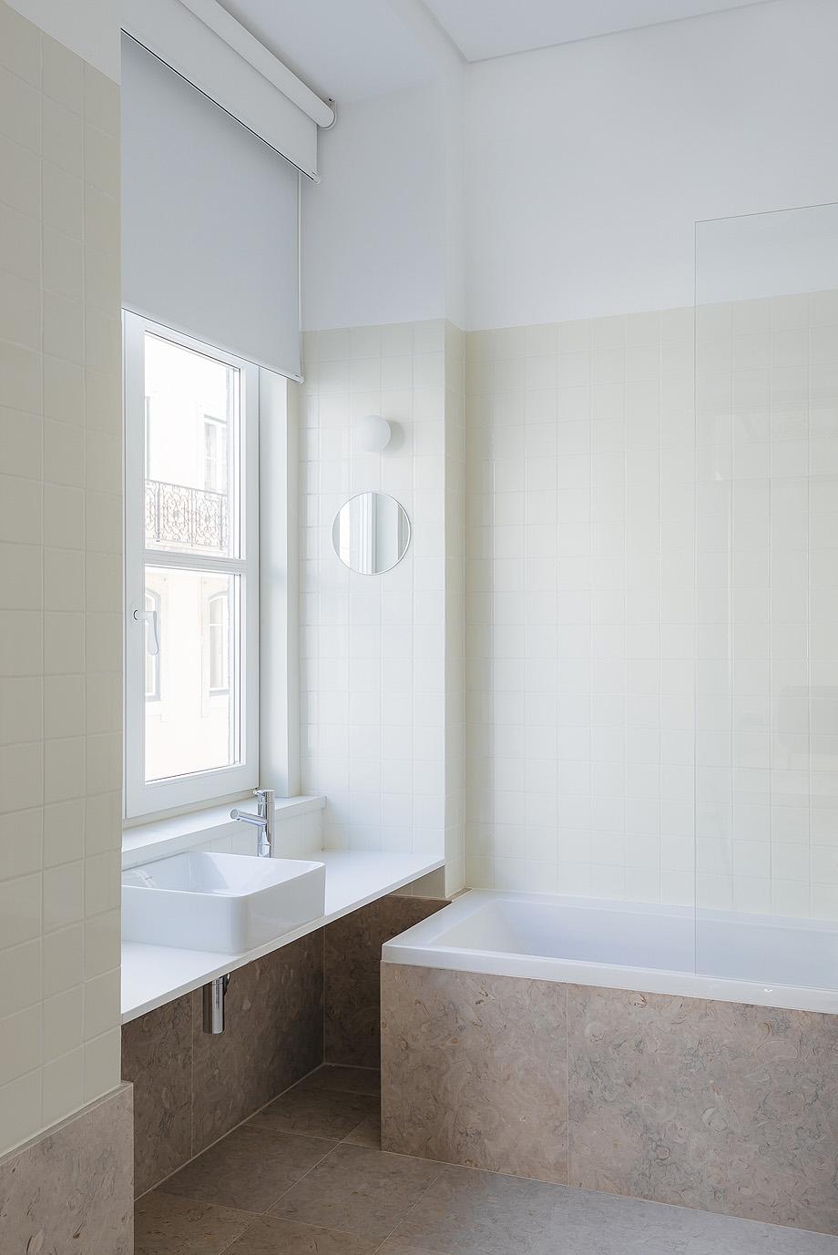 apartamentos pombalinos de aurora arquitectos - foto do mal o menos (10)