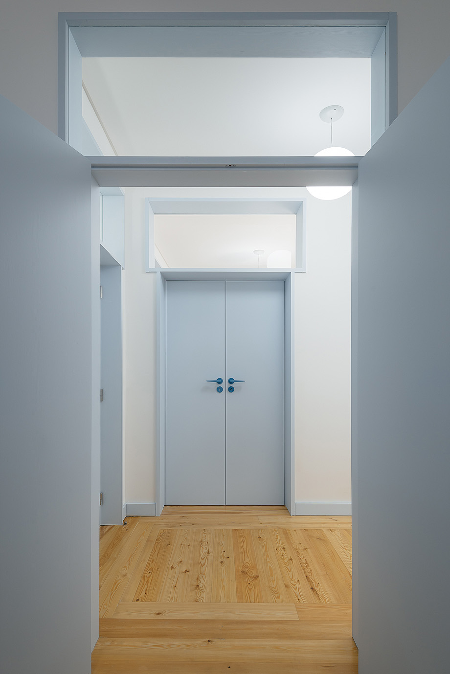 apartamentos pombalinos de aurora arquitectos - foto do mal o menos (12)