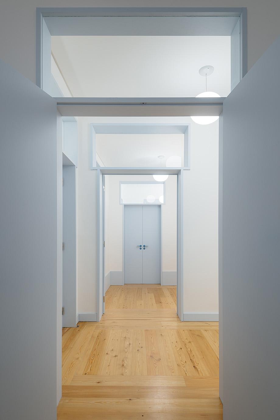 apartamentos pombalinos de aurora arquitectos - foto do mal o menos (13)