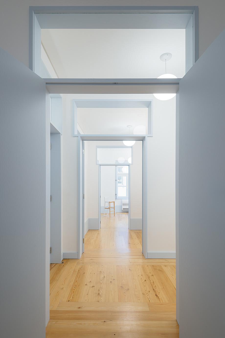 apartamentos pombalinos de aurora arquitectos - foto do mal o menos (14)