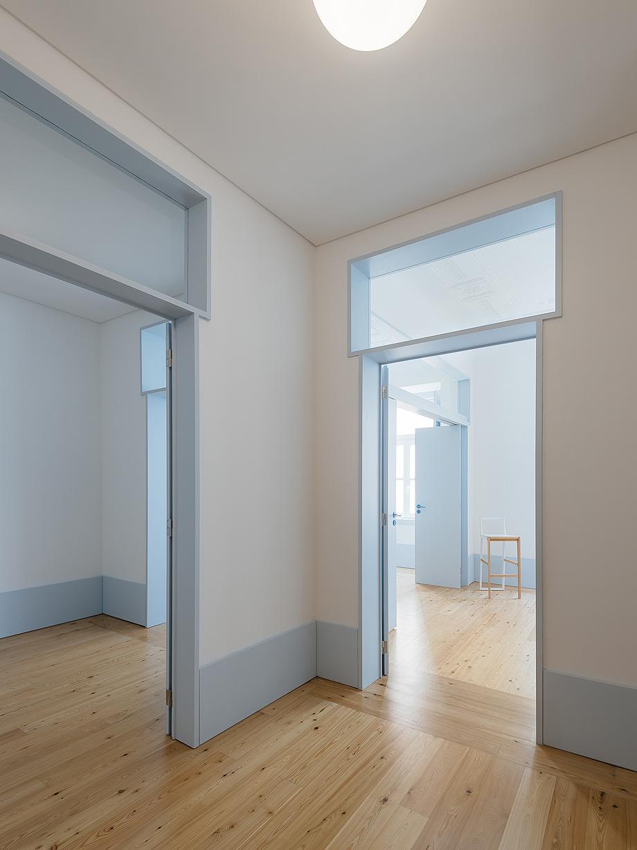 apartamentos pombalinos de aurora arquitectos - foto do mal o menos (15)