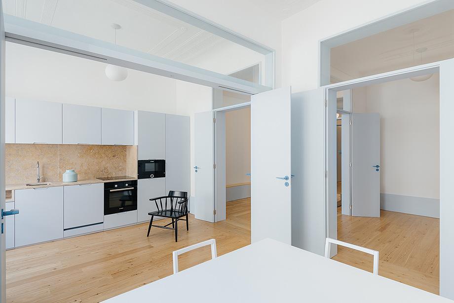 apartamentos pombalinos de aurora arquitectos - foto do mal o menos (16)