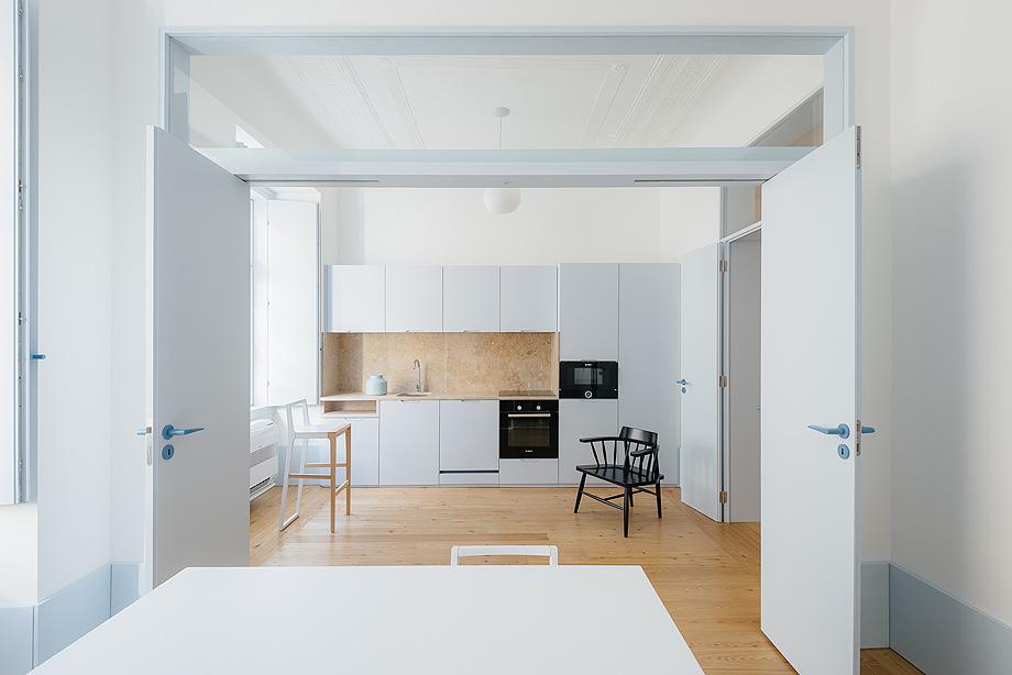 apartamentos pombalinos de aurora arquitectos - foto do mal o menos (17)
