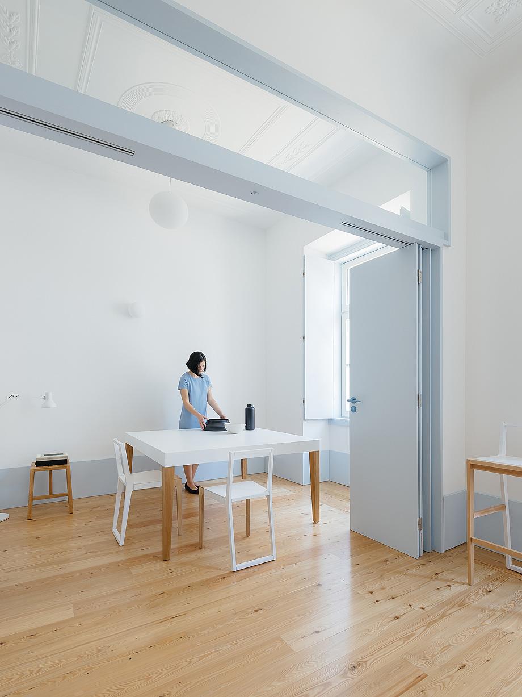 apartamentos pombalinos de aurora arquitectos - foto do mal o menos (19)