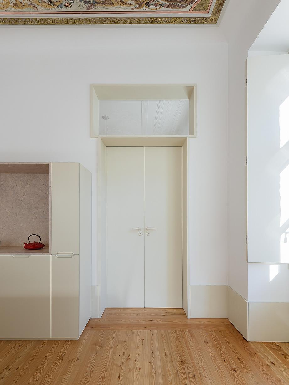 apartamentos pombalinos de aurora arquitectos - foto do mal o menos (2)
