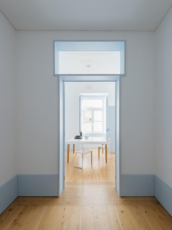 apartamentos pombalinos de aurora arquitectos - foto do mal o menos (20)