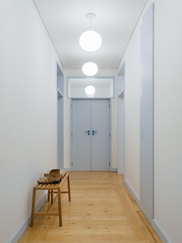 apartamentos pombalinos de aurora arquitectos - foto do mal o menos (21)