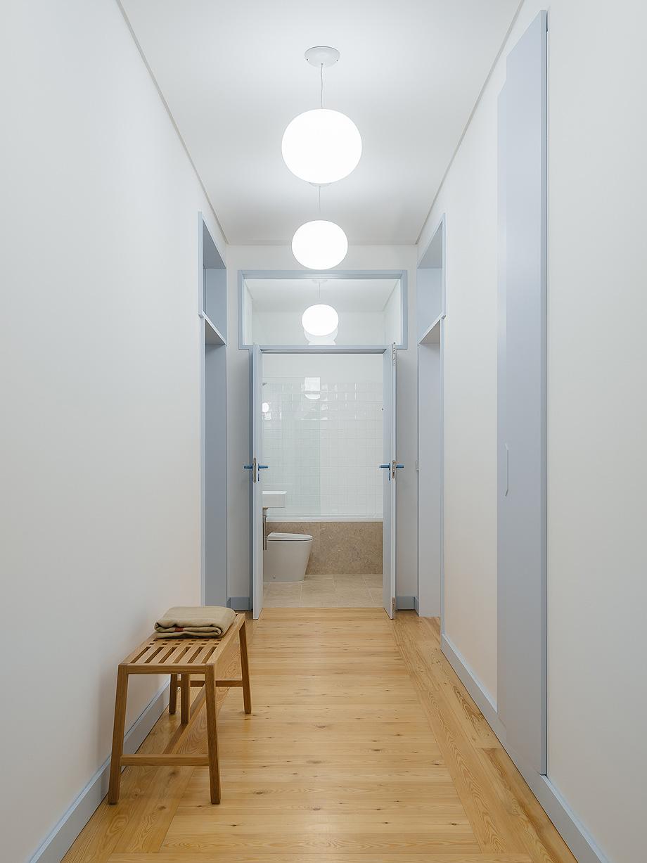 apartamentos pombalinos de aurora arquitectos - foto do mal o menos (22)