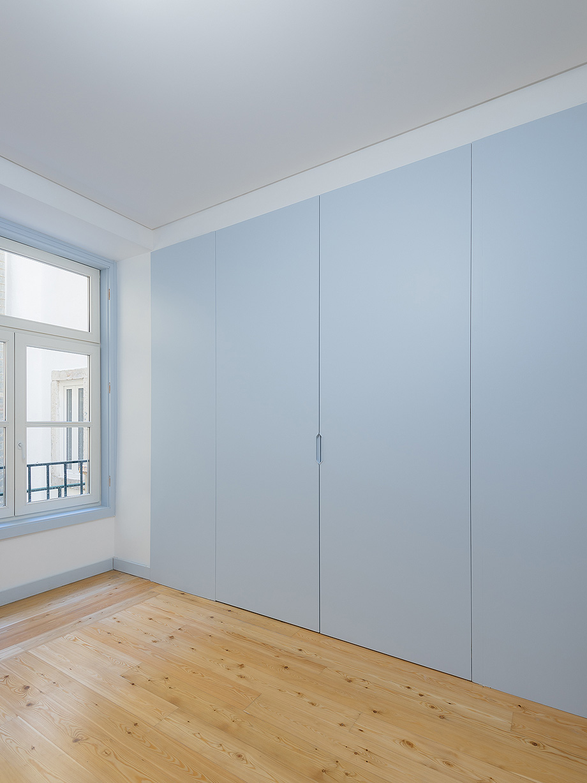 apartamentos pombalinos de aurora arquitectos - foto do mal o menos (23)