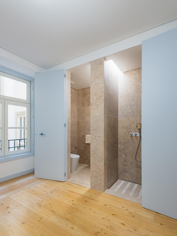 apartamentos pombalinos de aurora arquitectos - foto do mal o menos (24)