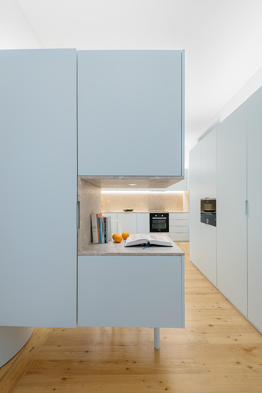 apartamentos pombalinos de aurora arquitectos - foto do mal o menos (25)