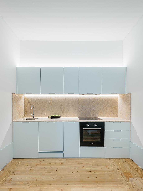 apartamentos pombalinos de aurora arquitectos - foto do mal o menos (26)