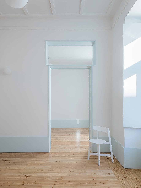 apartamentos pombalinos de aurora arquitectos - foto do mal o menos (28)