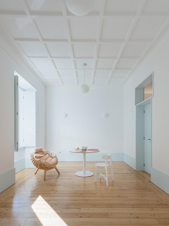 apartamentos pombalinos de aurora arquitectos - foto do mal o menos (29)