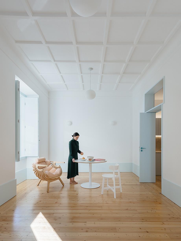 apartamentos pombalinos de aurora arquitectos - foto do mal o menos (30)