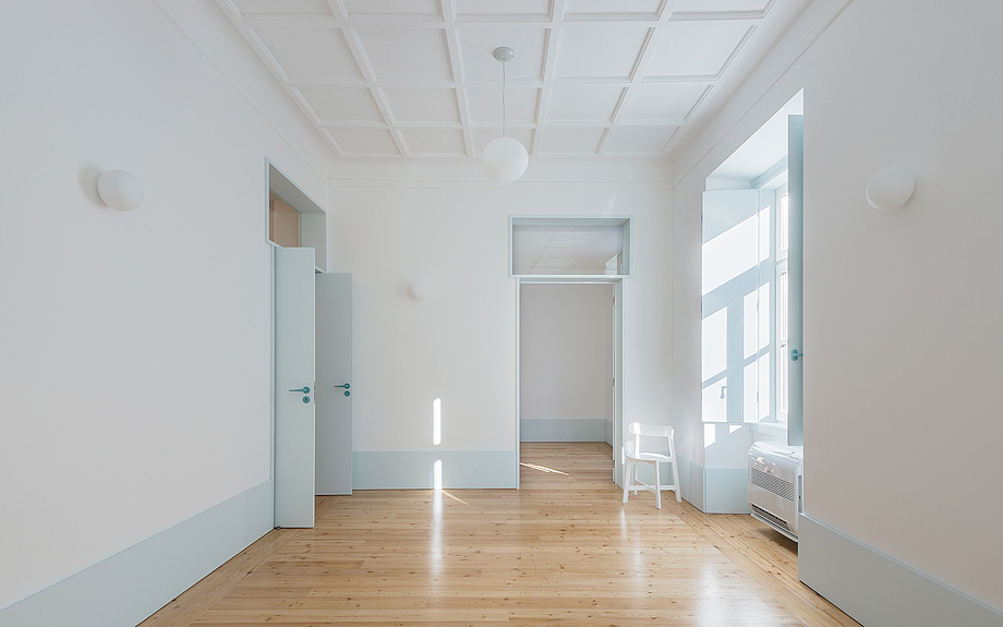 apartamentos pombalinos de aurora arquitectos - foto do mal o menos (31)