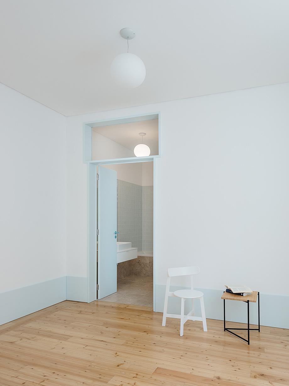apartamentos pombalinos de aurora arquitectos - foto do mal o menos (32)