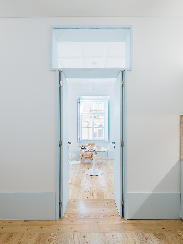 apartamentos pombalinos de aurora arquitectos - foto do mal o menos (33)